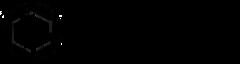 LensPerience